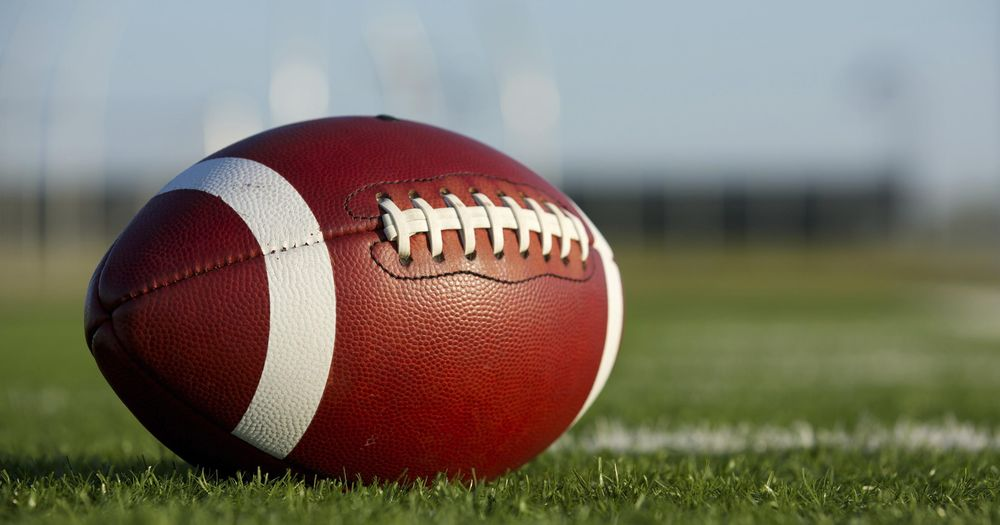 Summer Football Camps Announced at BCHS